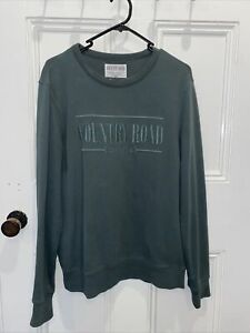 Country Road Mens Jumper Size XS