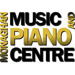 Music&PianoCentre