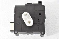 2005-2010 Scion TC Heater Actuator 1138002051 OEM 05-10