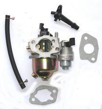 GX160 & GX200 5.5 & 6.5hp BAJA MINI BIKE MB165 MB200 Carburetor w/Gaskets