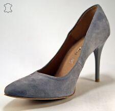 SALE Elegant Stilettos Pumps High Heels Echtleder, Baldaccini, Gr. 38