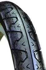 KENDA TR0329 Kenda Slick K-838 Tire 26X1.95
