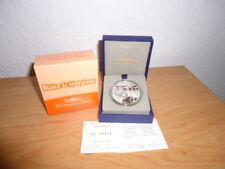 10 € Frankreich 2010 PP - Blake und Mortimer 2010 -reale Auflage nur 5.973