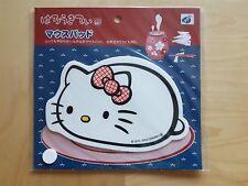 Hello Kitty Kimono Tea Cup Mat Pad Coaster