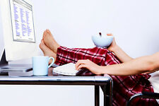 $6,000 /Month for Newbies! [Work from home] [Working methods]