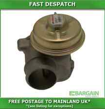EGR VALVE FOR FORD TRANSIT 330 2.4 2003-2006 833 VE360033