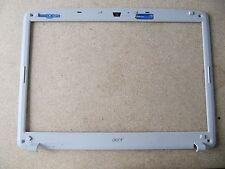 Acer Aspire 7520 7520G 7720 7720G LCD Screen Bezel Frame Surround AP01L000H00
