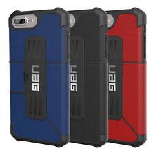 Matte URBAN ARMOR GEAR Mobile Phone Flip Cases
