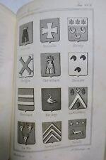 Annuaire de la Noblesse de France 1880