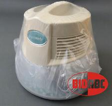 Rainbow Rainmate Air Purifier Rain Mate air freshener filter fragrance ivory tan