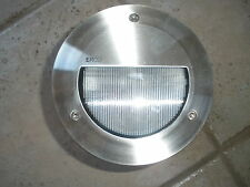 "ERCO LUMINAIRE Visor Floor or Wall light ""German Made"""