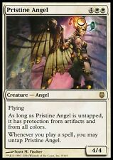 ANGELO PRIMIGENIO - PRISTINE ANGEL Magic DST Mint