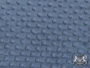 """Minky Dimple Dot Fabrics / 60"""" wide / Sold By the Yard Baby Blanket"""