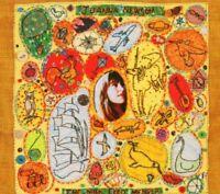 Newsom, Joanna - The Milk-Eyed Mender - Newsom, Joanna CD 26VG The Fast Free