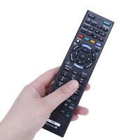Fernbedienung Ersatz Fernbedienungen für s ony tv RM-ED052 RM-ED046 ~I
