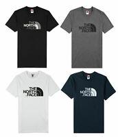 The North Face Mens  Short Sleeve T shirt