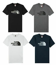 The North Face Mens  Short Sleeve T shirt