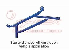 CUSCO Front Lower Arm Bar Ver. II for TOYOTA CELICA ST185 2000ccT 4WD 152 477 A