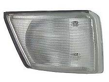 Iveco Daily 1999-2006 Clear Front Indicator O/S Drivers Right