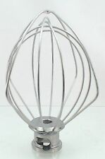 Stand Mixer, 4.5 QT Wire Whip, for KitchenAid, K45WW, SA9704329