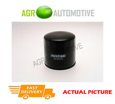 PETROL OIL FILTER 48140070 FOR VOLVO 850 2.4 193 BHP 1996-97
