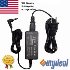 NEW Laptop Power Charger&Cord for HP Mini 1000 210 1128TU 1130CM 1133CA