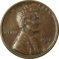 1957 D Lincoln Cent FREE SHIPPING GEM BU From a well preserved roll