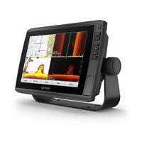 Garmin ECHOMAP Ultra 102sv Worldwide Basemap GT54UHD-TM Transducer 010-02111-01
