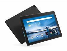 """Lenovo Tab E10 10.1"""" HD Tablet, Android Oreo MFG PN # ZA470006US"""