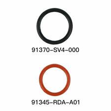 New Honda Acura Power Steering O-ring Set (Fits: Acura)