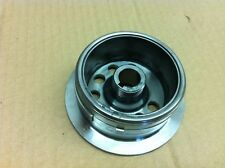 OEM Honda CRF450 Flywheel
