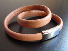 Modeschmuck-Armbänder für besondere Anlässe-Legierung für Damen