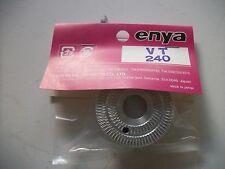 ENYA.VT 240 TWIN 4-CYCLE PROP DRIVE WASHER NIP