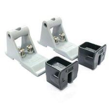 Fiamma F45 Fixing Kit A (98655-897)