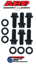 ARP Clutch Cover / Pressure Plate Bolt Kit - For S13 200SX CA18DET