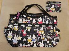 Duffle Bag Sports Large Tote Handbag Travel Flight Gym Fitness Bag NEW