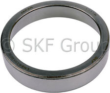 Skf   Differential Bearing Race  LM603012
