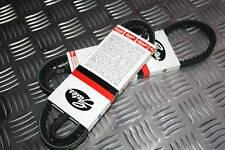 Power Steering Belt for 2WD Sierra Cosworth