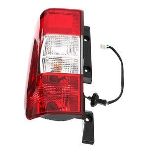 OEM 2012-2020 Nissan NV1500 NV2500 NV3500 Right Rear Tail Light NEW 26550-1PA0A