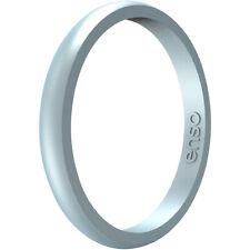 ЮОЭН кольца ОРЕОЛ серии Легенды силиконовый кольцо-Yeti