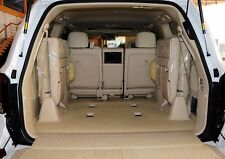 ENVELOPE STYLE TRUNK CARGO NET FOR LEXUS LX570 LX 570 2008-2016 08-16 2014 2015