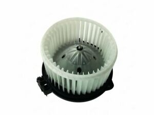 For 2010-2014 Subaru Outback Blower Motor Front 16198WT 2011 2012 2013