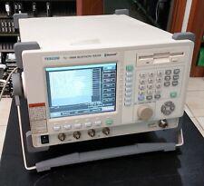 TESCOM TC-3000A Bluetooth Tester