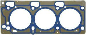 Victor 54371 Engine Cylinder Head Gasket Chrysler 3.5L SOHC V6