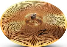 Zildjian Gen16 Buffed Bronze Crash Ride (18in) - G1618CR