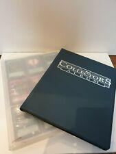 Yu-Gi-Oh Sammlung 950 Karten (2 Obelisk der Peiniger uvm...)