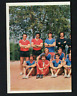Fig. I Calciatori 1977-78 Playmoney! Squadra Rimini N.317 Nuova!