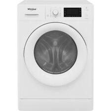 Whirlpool FWDD117168W 11Kg Wash/7Kg Dry Washer Dryer - White