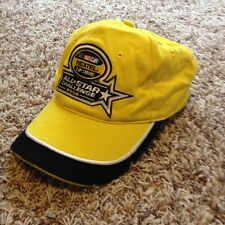 Jimmie Johnson 48 NASCAR 2006 All Star Race Team Hat from Lowe's Corporate HQ's