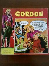 FLASH GORDON N. 3 -  (FRATELLI SPADA)